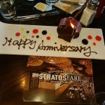 Fun Anniversary...