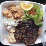 Photo of Kaikoura Seafood BBQ Kiosk