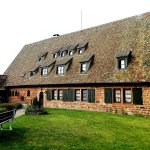 Photo of Hotel Club Vacanciel Dossenheim-sur-Zinsel