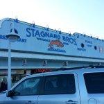 Foto de Stagnaro Bros Seafood