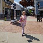 Photo de Wrentham Village Premium Outlets