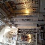 Photo de Basilica di Santa Croce