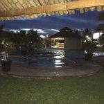 Photo of Lua Hotel
