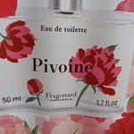 Photo of Parfumerie Fragonard - L'Usine laboratoire