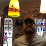 Patterson Glassworks Studio & Gallery afbeelding