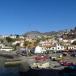 Photo of Pride of Madeira Tours