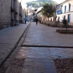 Photo of Casa Andina Standard Cusco Koricancha