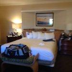 Foto de Hyatt Regency Huntington Beach Resort & Spa