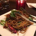 Foto de Ginger Hop Restaurant