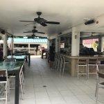 Photo of Royal Palms Beach Club