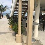 Photo de Royal Palms Beach Club