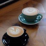 Paripari Cafe照片
