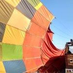 Photo of Bill Harrop's Original Balloon Safaris