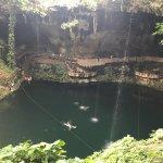 Photo of Xkeken Tourstation & Jungle Park
