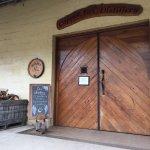Copper Fox Distillery Foto