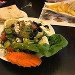 Photo of Hadramawt Restaurant