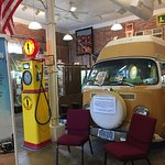 Photo of IL Route 66 Association Hall of Fame & Museum