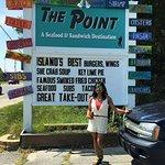 The Point- Sanju-20