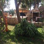 Photo de Villa Amaryllis