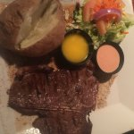 Foto de Mike's Steak House