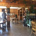 ภาพถ่ายของ Totem Cafe