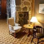 Photo de Hotel Cap-aux-Pierres
