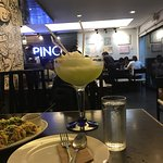 Pino Resto Bar照片