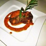Lehja_Sanju-12-Lamb Galauti kabab