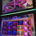 Sands Casino Foto
