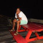 Foto de Nags Head Fishing Pier
