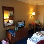Hatteras Island Inn Buxton-Sanju-10