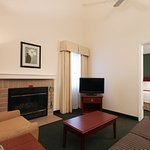 Residence Inn Tinton Falls Foto