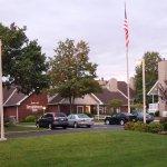 Photo de Residence Inn Tinton Falls