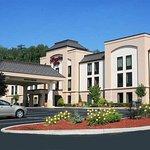 Photo of Hampton Inn Johnstown