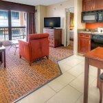 Photo of Hampton Inn & Suites Memphis - Beale Street