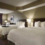 Photo of Hampton Inn & Suites Santa Ana/Orange County Airport