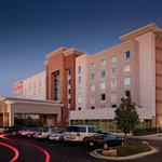 Photo of Hampton Inn & Suites St. Louis at Forest Park