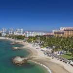 Photo of The Westin Resort & Spa, Puerto Vallarta