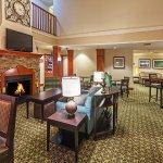 Photo of Staybridge Suites Austin-Round Rock