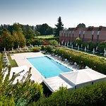 Photo de Vergilius Hotel & Spa