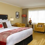 Photo of Waltham Abbey Marriott Hotel