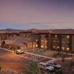 Photo of Residence Inn Prescott