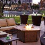 Photo de Costa Mesa Marriott
