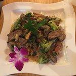 Photo de Lighthouse Restaurant