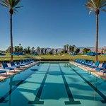Photo of JW Marriott Desert Springs Resort & Spa