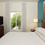 Photo of Residence Inn Palm Desert