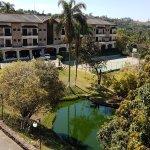 Photo of Piemonte Hotel & Flat