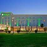 Photo of Holiday Inn Hotel & Suites Aggieland