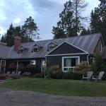Photo of Fortune's Madawaska Valley Inn