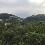 Photo of Senani Hotel